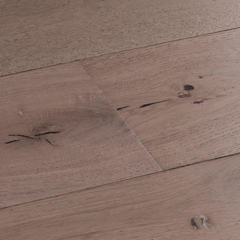 grey oak flooring salcombe moonbeam