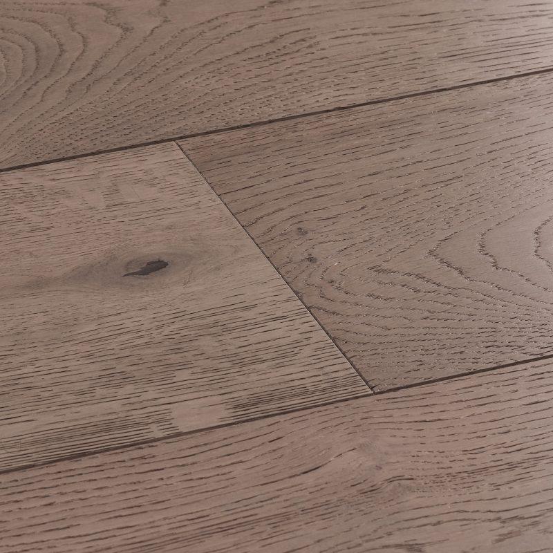 grey oak flooring salcombe dune oak