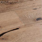 grey wood flooring york grey washed