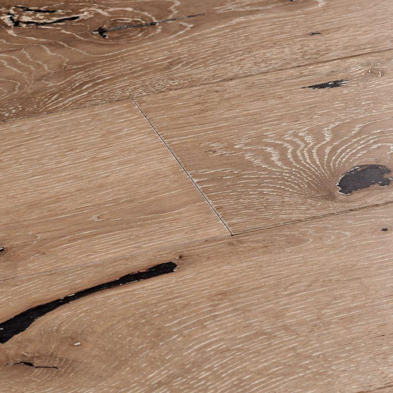 York Solid Wood Flooring Collection Woodpecker Flooring
