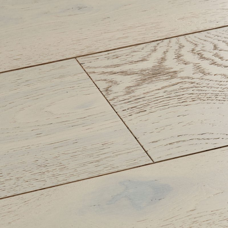 white wood flooring salcombe chalked oak