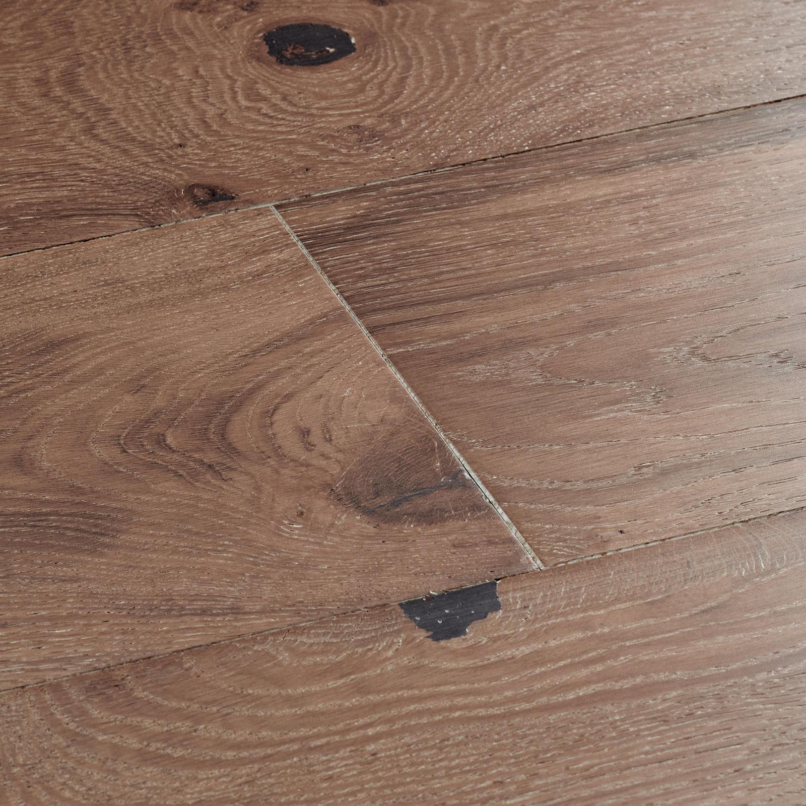 grey wood flooring salcombe harbour oak