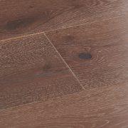 grey wood flooring salcombe shadow oak