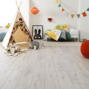 laminate flooring wembury coconut oak
