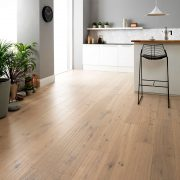 white oak engineered wood flooring