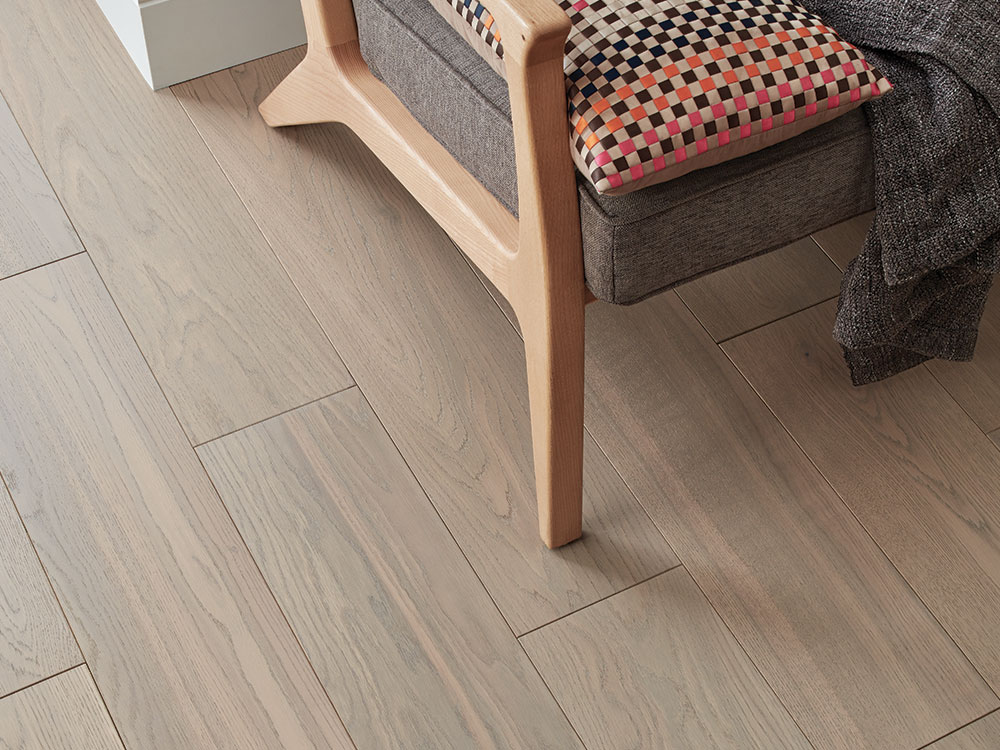 grey flooring salcombe dune oak