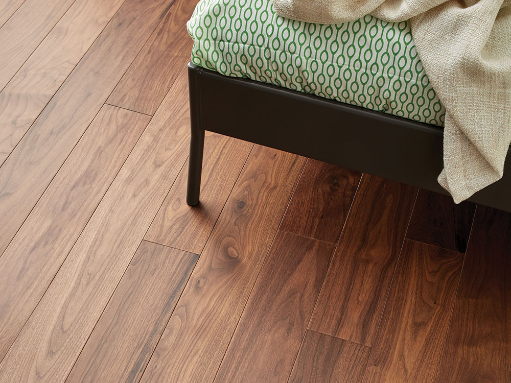 walnut flooring raglan walnut