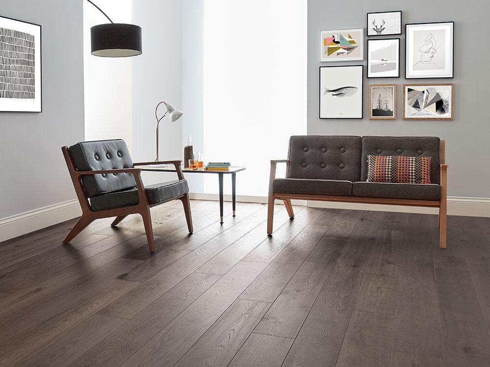 dark wood floors salcombe shadow oak