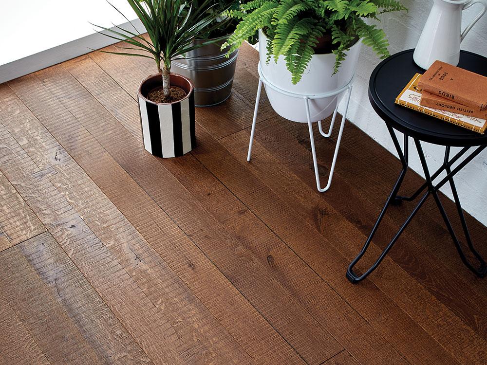 dark wood floors berkeley reclaim