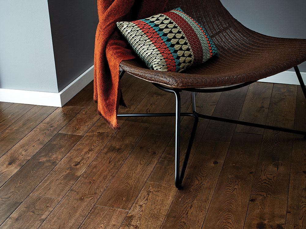 dark wood floors york antique oak