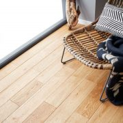 york select oak flooring