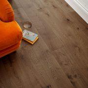 chepstow antique oak flooring