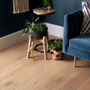 Woodpecker Flooring-engineered wood-chepstow white planed