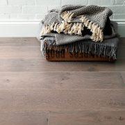 wood flooring salcombe harbour