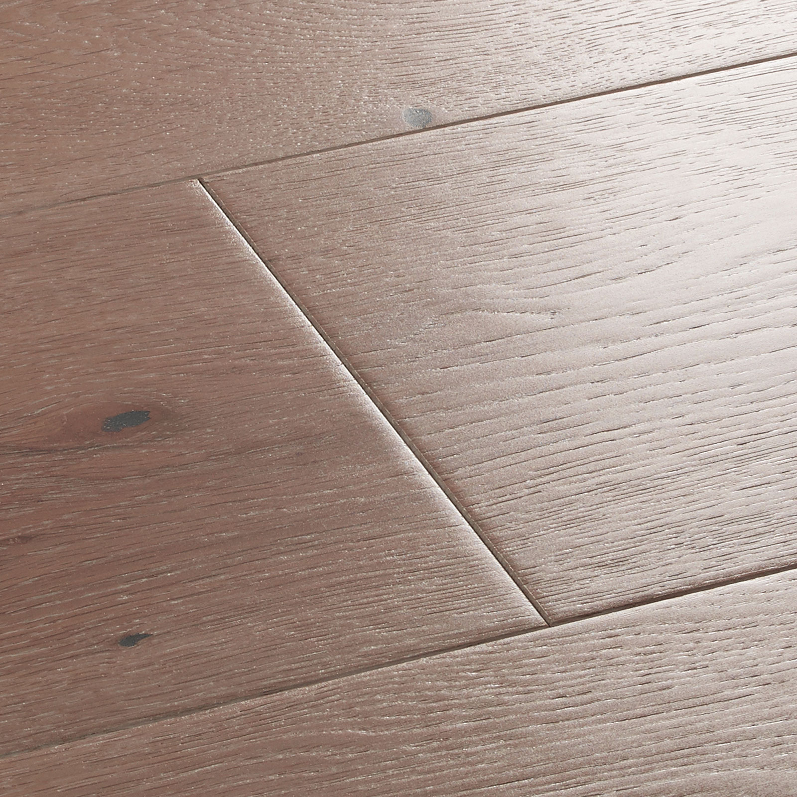 seashore oak flooring swatch