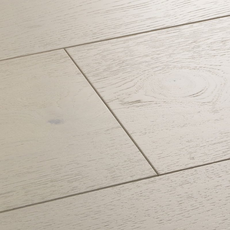 white oak flooring chalked oak swatch