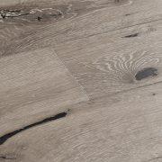 grey solid wood flooring york