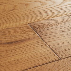 wood flooring swatch of barafundle natural oak