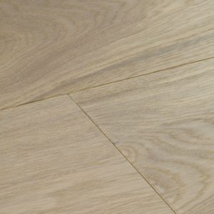 wood flooring swatch of harlech white oiled oak