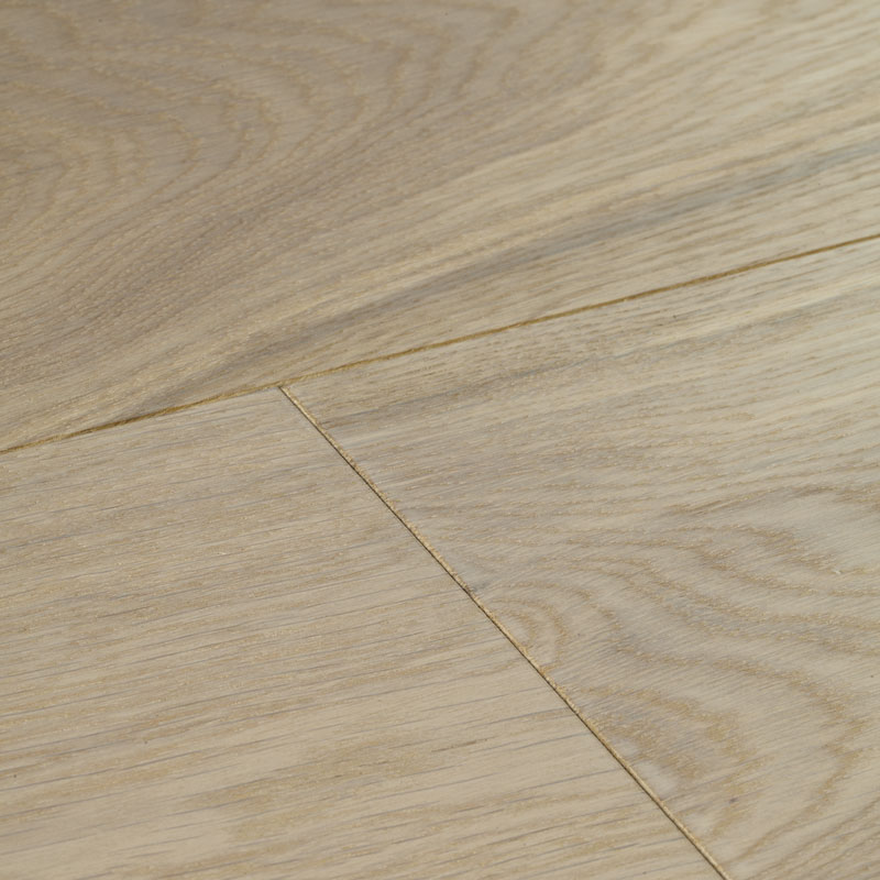 product-engineered-wood-harlech-swatch-white-oiled