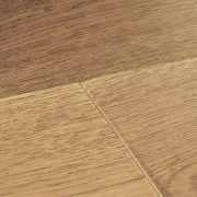 wood flooring swatch of chepstow planed antique oak