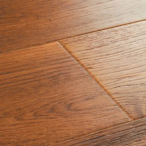 wood flooring swatch of barafundle cognac oak