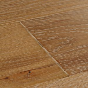wood flooring swatch of barafundle whitened oak