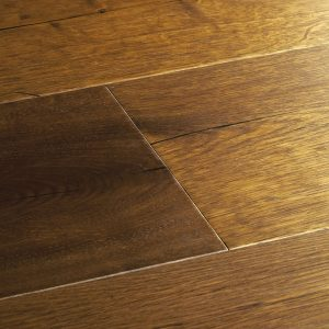 wood flooring swatch of berkeley burnt oak