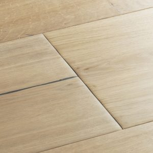 wood flooring swatch of berkeley montana oak