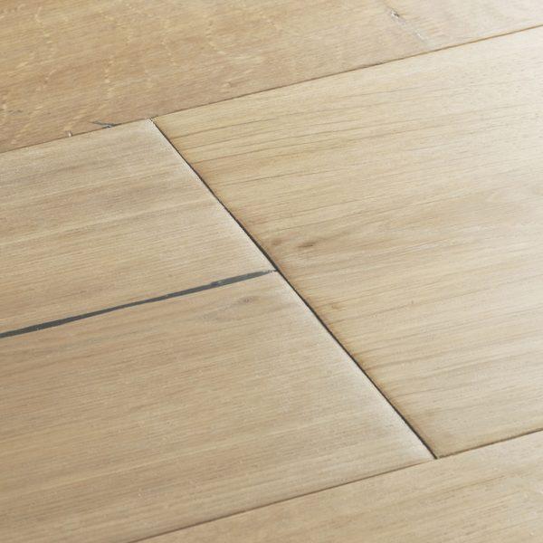 wood flooring swatch of berkeley montana oak