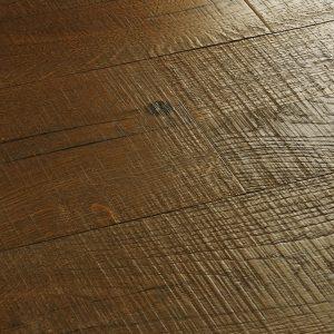 wood flooring swatch of berkeley reclaim oak