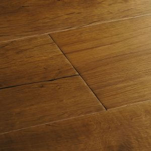 wood flooring swatch berkeley smoked oak