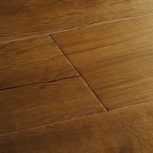 wood flooring swatch berkeley smoked oak