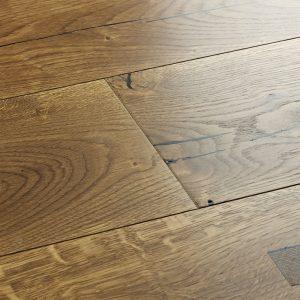 wood flooring swatch of berkeley tradition oak