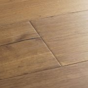 wood flooring swatch of berkeley washed oak