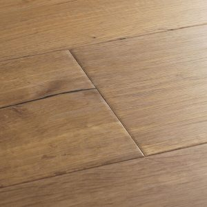 wood flooring swatch of berkeley washed oak