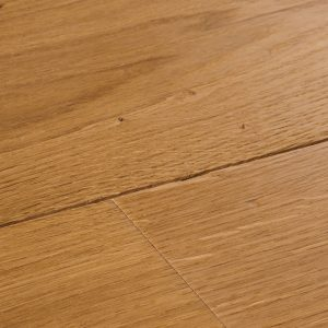 wood flooring swatch of chepstow distressed natural oak