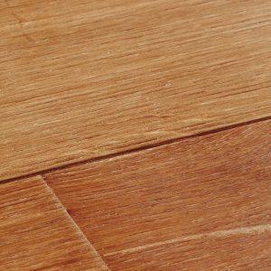 wood flooring swatch of chepstow distressed sienna oak