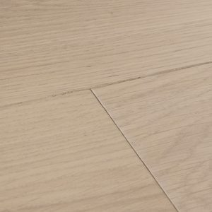wood flooring swatch of chepstow planed grey oak
