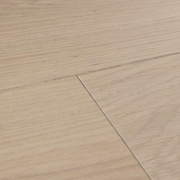 wood flooring swatch of chepstow planed grey oak