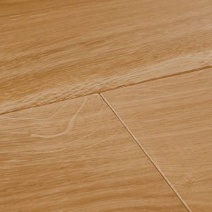 wood flooring swatch of chepstow planed natural oak