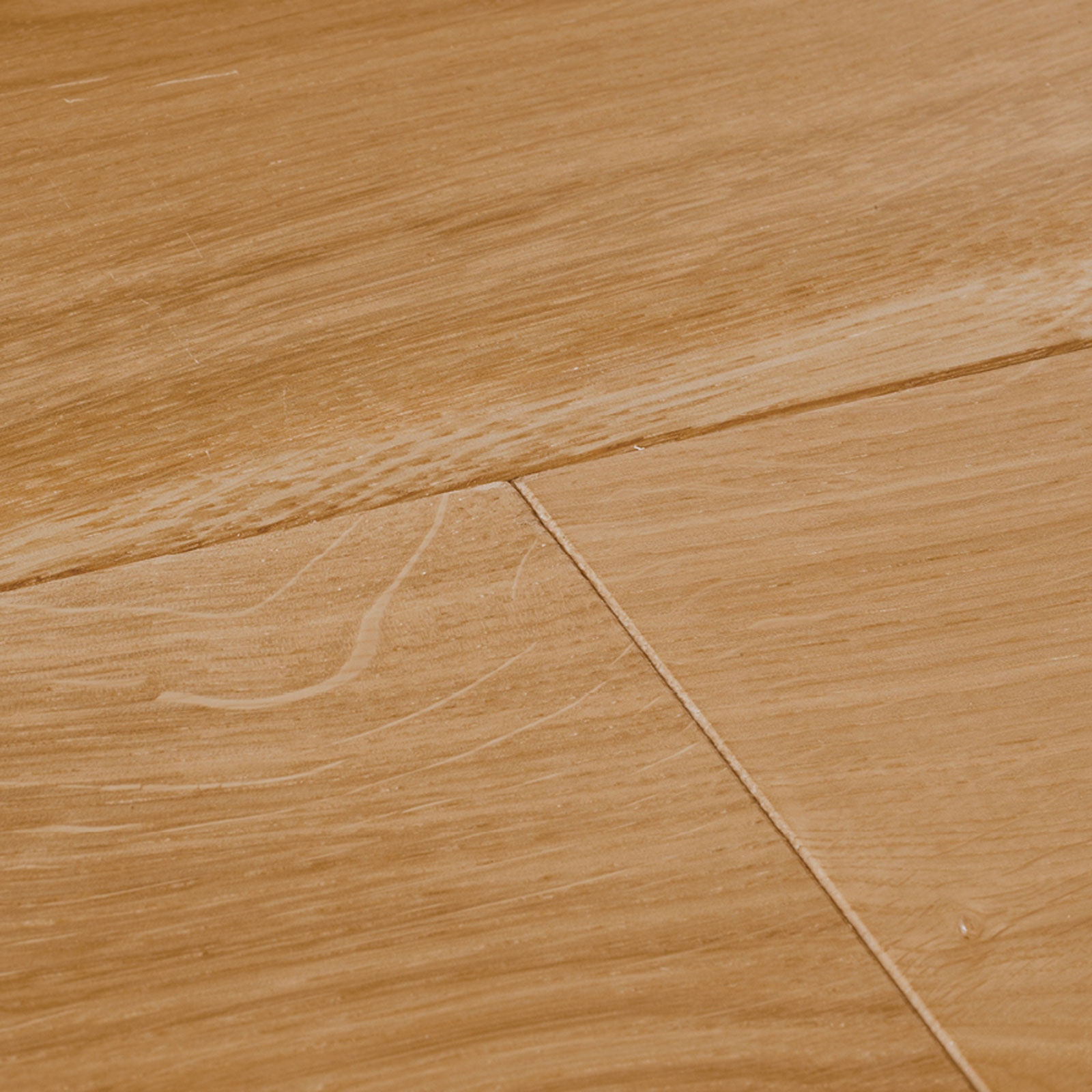 Chepstow planed natural oak flooring woodpecker flooring for Natural oak wood flooring