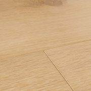 wood flooring swatch of chepstow planed whitened oak
