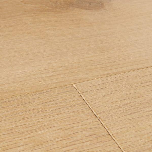 wood flooring swatch of chepstow planed whitened oak