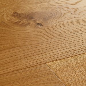 wood flooring swatch of chepstow rustic oak