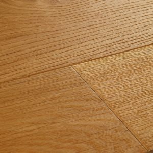 wood flooring swatch of chepstow rustic oak