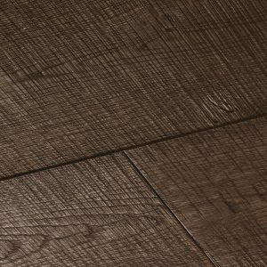 wood flooring swatch of chepstow sawn bronzed oak