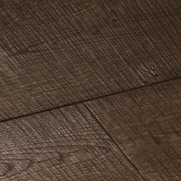 wood flooring swatch of chepstow sawn bronzed oak