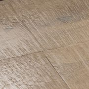wood flooring swatch of chepstow sawn grey oak