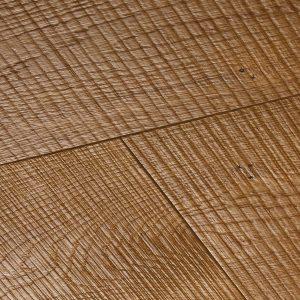 wood flooring swatch of chepstow sawn natural oak